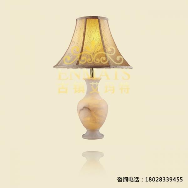 广东酒店台灯