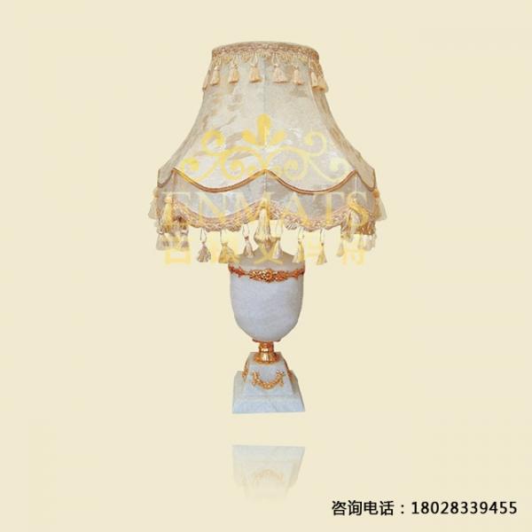广东欧式台灯