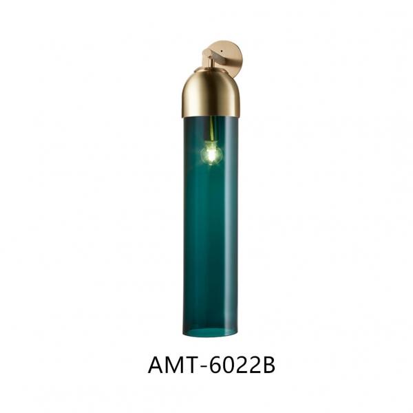 广东AMT-6022B