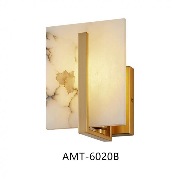 广东AMT-6020B