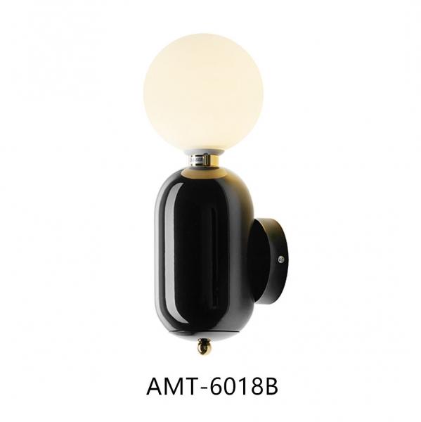 广东AMT-6018B