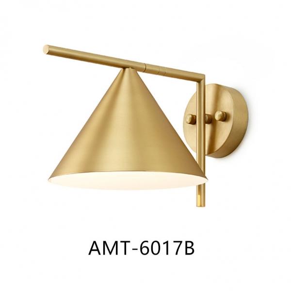 广东AMT-6017B