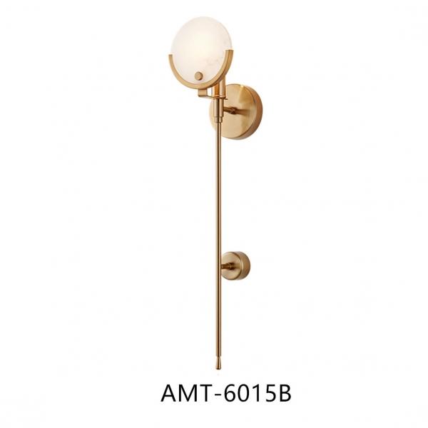 广东AMT-6015B