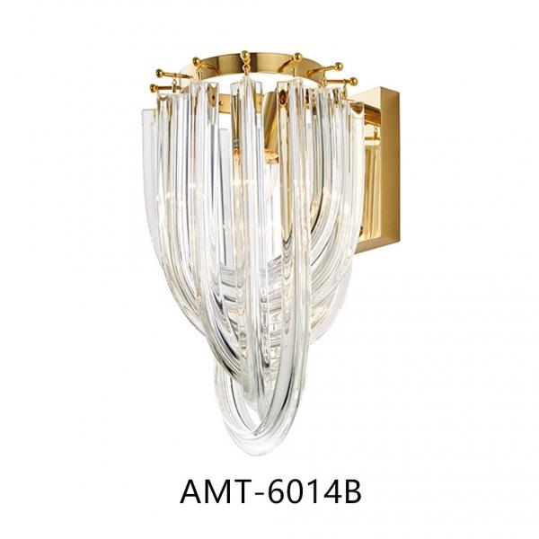 广东AMT-6014B
