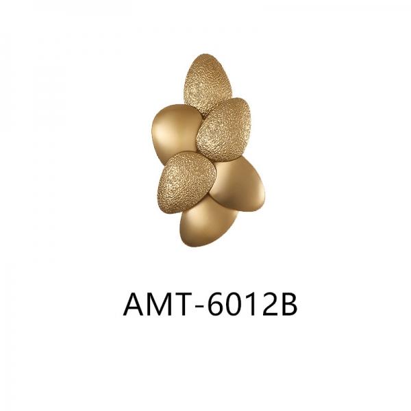 广东AMT-6012B
