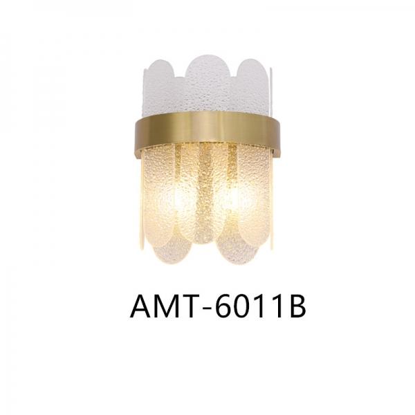 广东AMT-6011B