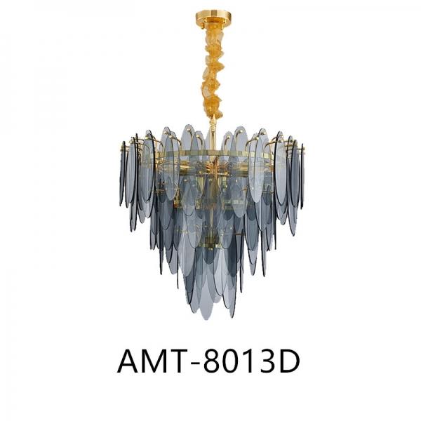 AMT-8013D