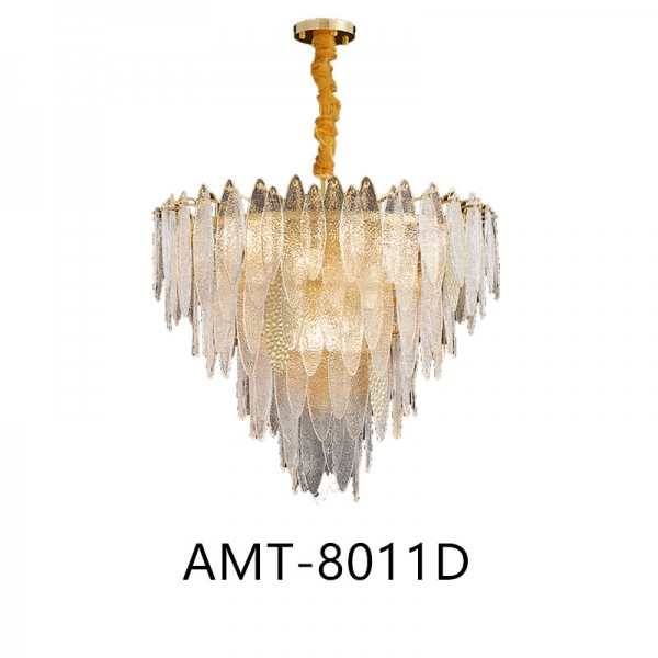 AMT-8011D