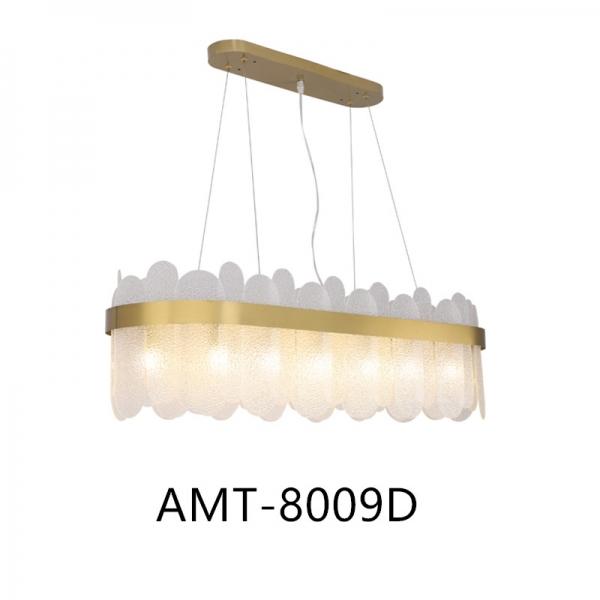 AMT-8009D