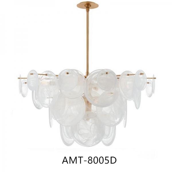 广东AMT-8005D